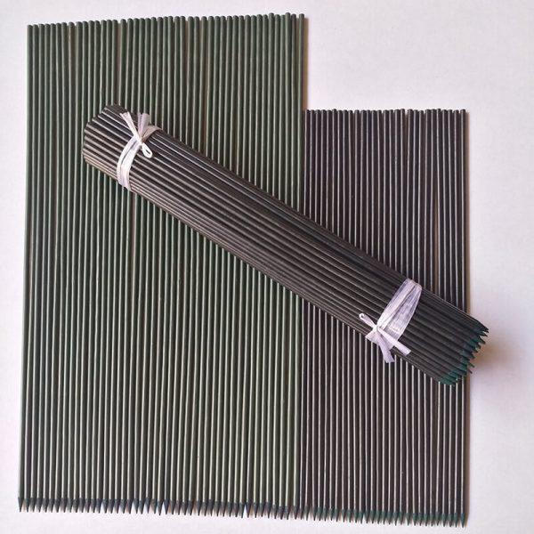 fully plastificated bamboo flowersticks (3)