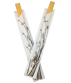 Traditional-style-bamboo-chopsticks--2