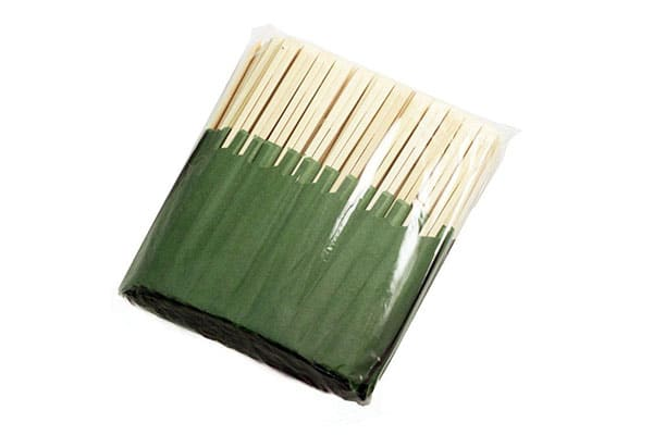 disposable-bamboo-chopsticks